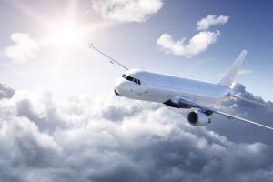 uçak-bileti