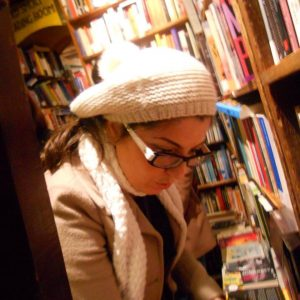 zehra_books