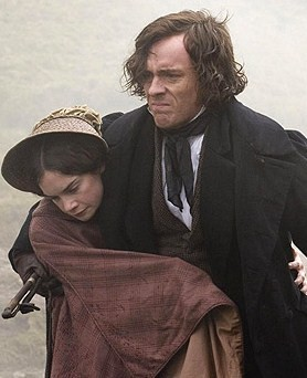 jane-eyre-and-mr-rochester