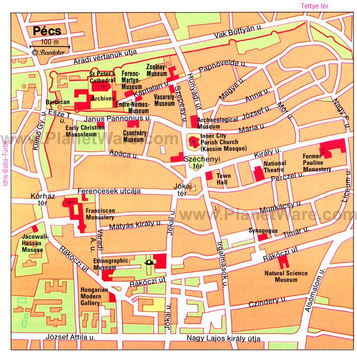 pecs-map