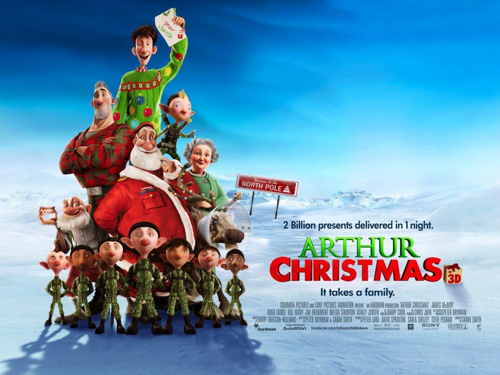 arthurs-christmas